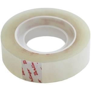 Термобумага для экг 210 30